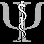 img-simbolo-psiquiatria